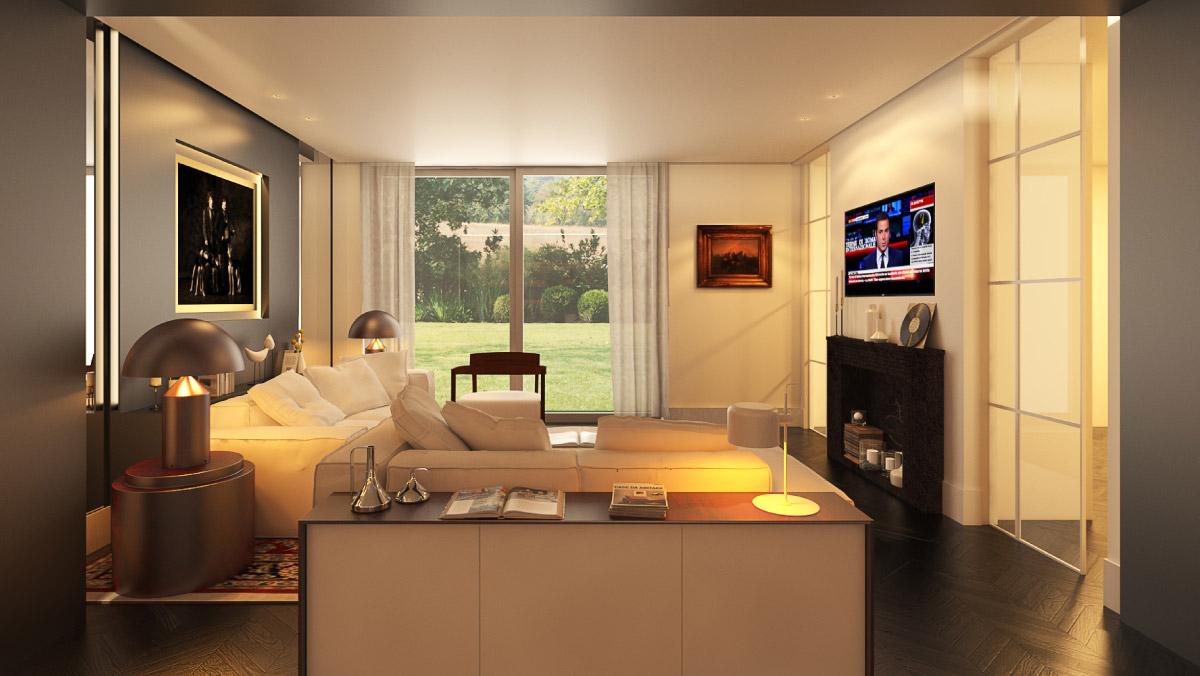 residenza-privata-5