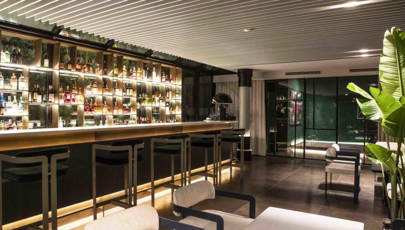 Lounge-820x466